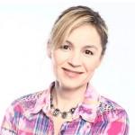 Susanne Redebo